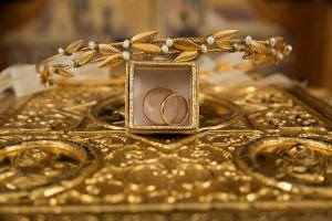 cash for gold in delhi ncr and gold buyers