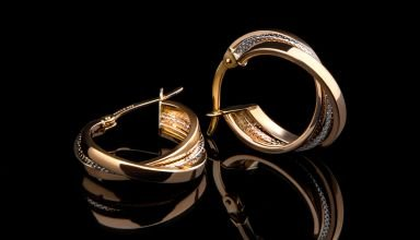 cash for gold in delhi ncr and gold buyers 4